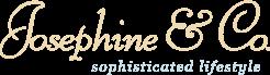 Josephine and Co.